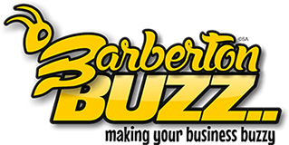 Barberton Buzz
